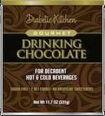 diabetic hot chocolate