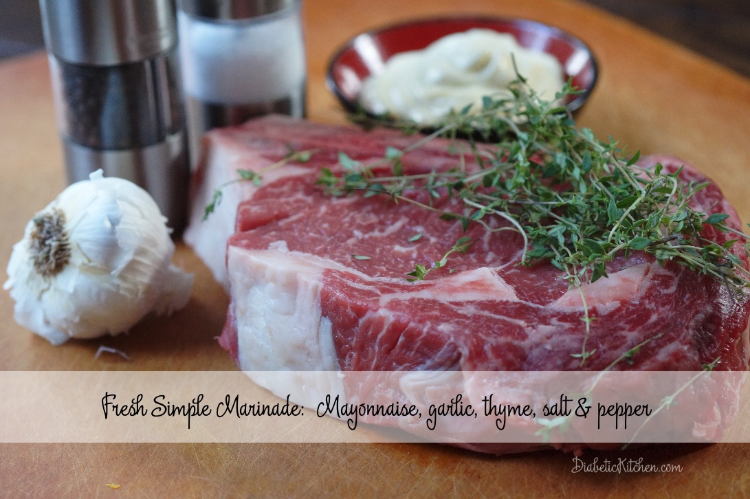 dk-steak-with-mayo-marinade-08-2a