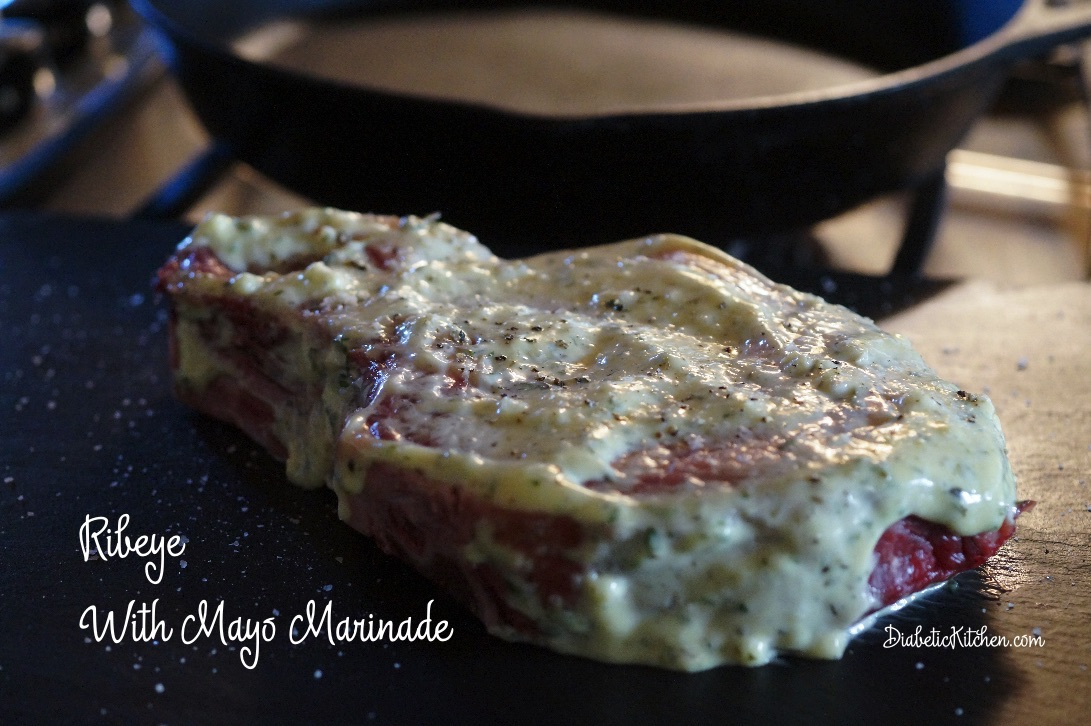 dk-steak-with-mayo-marinade-31-6a