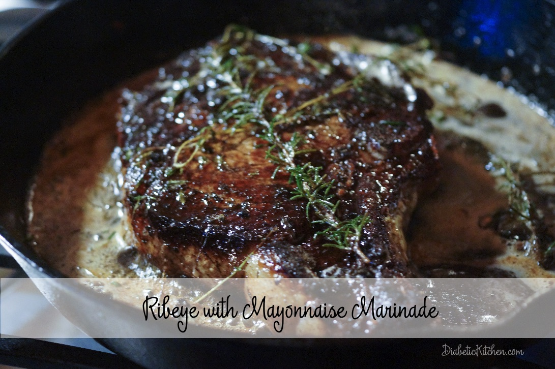 dk-steak-with-mayo-marinade-40-8a