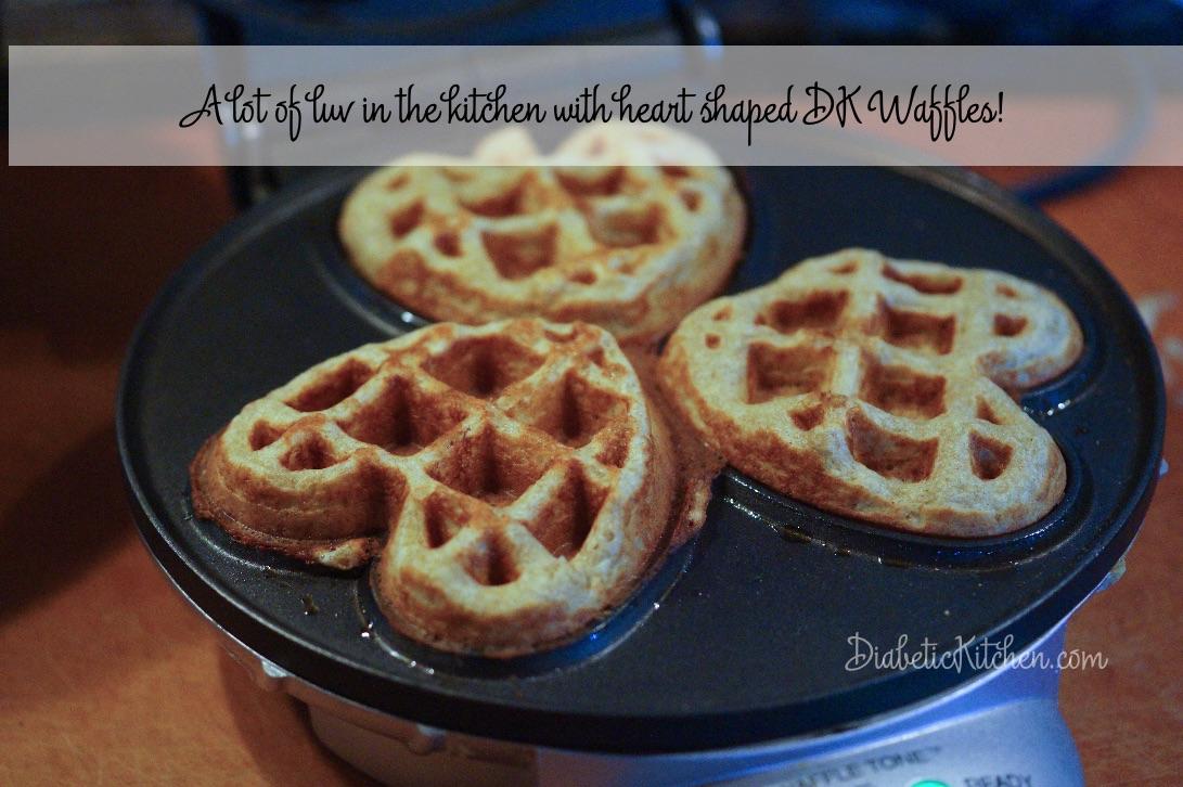 DK Waffle 07-5 wtext