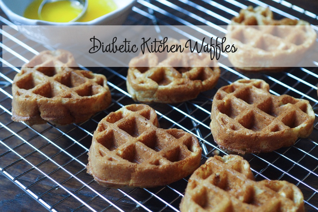 DK Waffle 16-12 wtext