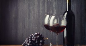 Red wine has health benefits for diabetics