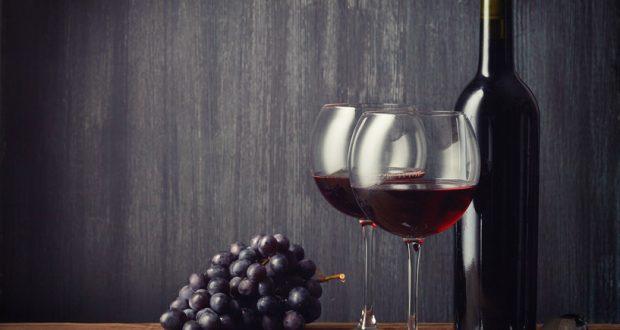 Red wine has health benefits for diabetics