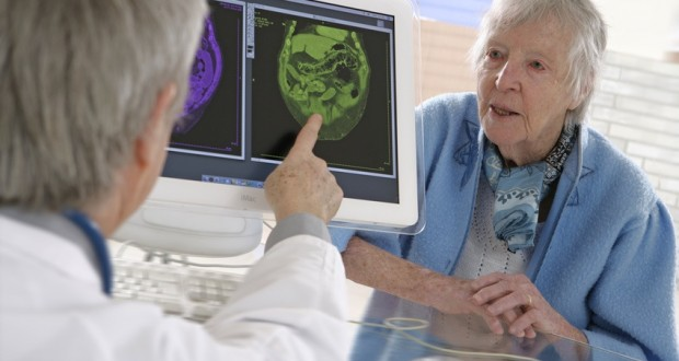 Type 2 Diabetes Can Have Severe Impact on Brain Health