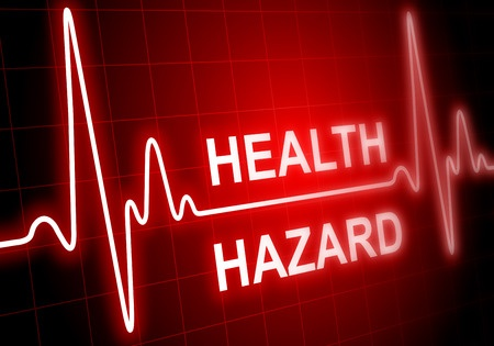 essay on health hazards of modern lifestyle Write my essay | i need help with my school assignment  we can work on are nurses exposed to more health hazards than doctors.