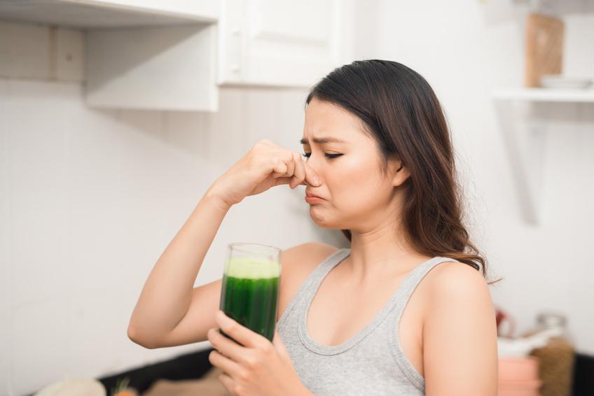 The Health Dangers Of Yo-Yo Dieting